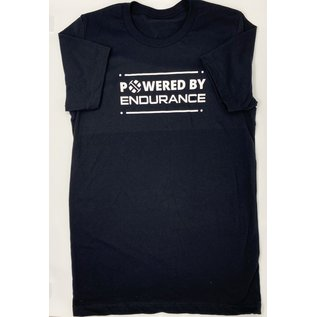 Endurance Apparel & Gear Powered by Endurance Men Tee