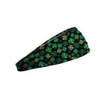 Junk Golden Luck Headband