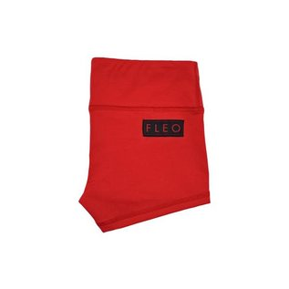 Fleo Original 2.5 Red