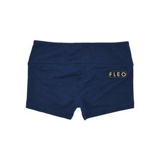 Fleo Original 2.5 Navy