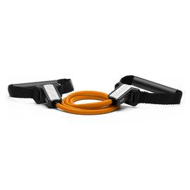 sklz Resistance Cable Set Light 10-30#