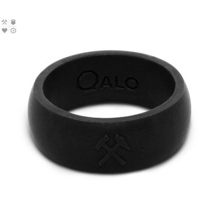 Qalo Men - Outdoors