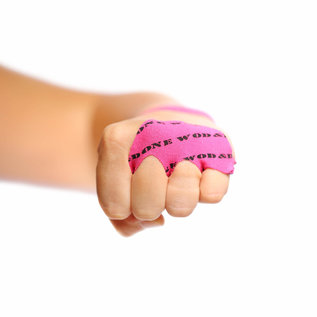 WOD & DONE WOD & DONE Hand Protection