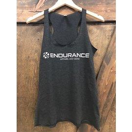 Endurance Tank