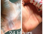 Hand Care, Muscle Recovery