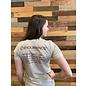 Endurance Apparel & Gear Define Endurance Tan Tee