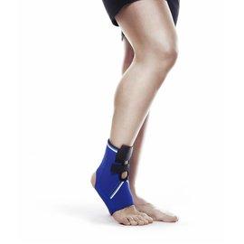 Rehband Blue Line Ankle Brace