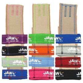 Jaw JAWS Pull-up Hand Grips