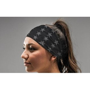 Junk Space Race Headband