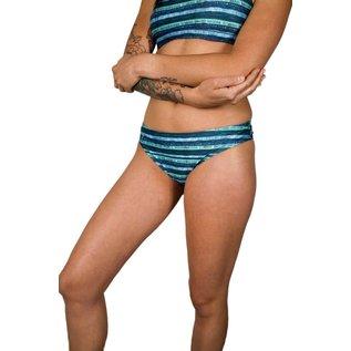 Alix Swimsuit Bottom