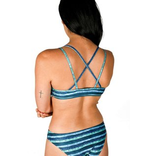 Waimea Swimsuit Top