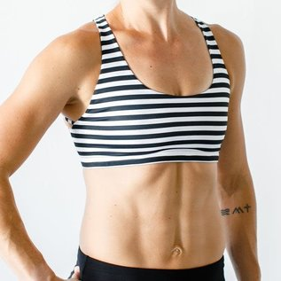 Born Primitive Vitality Sports Bra (Break Free)