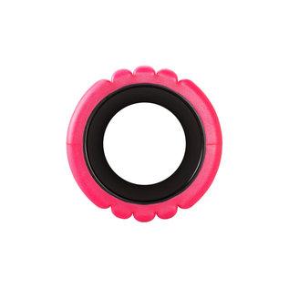 Trigger Point GRID Foam Roller Pink