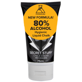 Friction Lab Secret Stuff Hygienic - 80%