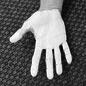 Friction Lab Secret Stuff Hygienic - 80%
