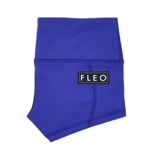 Fleo Royal Low Rise Contour