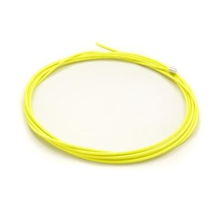 """Elite SRS 3/32"""" Nylon Coated Jump Rope Cable"""