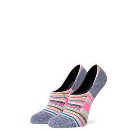 Stance Shannon Stance Socks