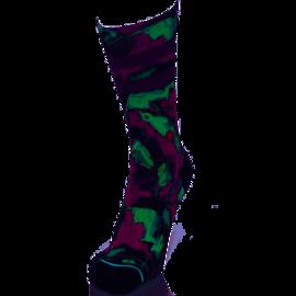 Stance Bonero Stance Socks L