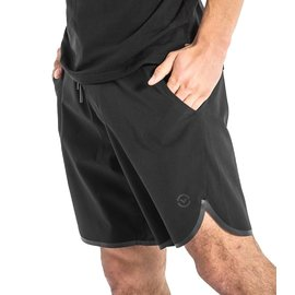 Virus Active Airflex II Short - Black