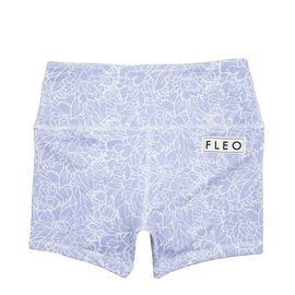 Fleo Wildest Flow Power High Rise