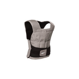 Trigger Point Perfect Weight Vest 40#