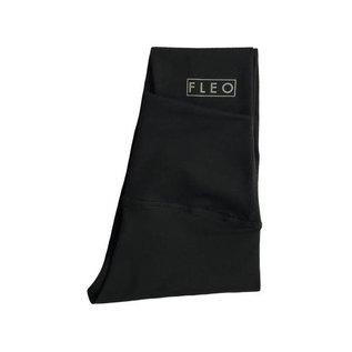 """Fleo El Toro 25"""" Black - Bounce"""