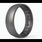 ENSO Elements Classic Platinum Ring