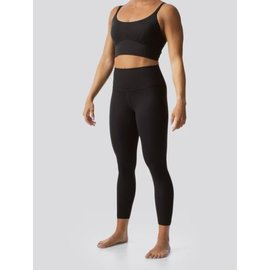 Born Primitive Your Go To Leggings 2.0 - Black