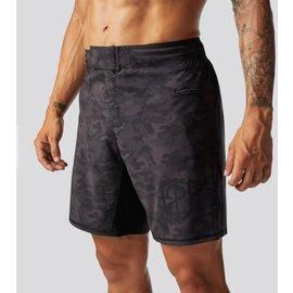 Born Primitive American Defender Shorts 3.0 No Illume-Velcro