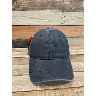 Endurance Apparel & Gear Adjustable Dad Hat 6 Panel Low Crown