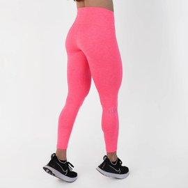 "Fleo El Toro 25"" Electric Heather Pink - Bounce"