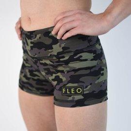 Fleo Grapeade Camo 3.25