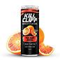 Kill Cliff Kill Cliff - Tasty Blood Orange Single