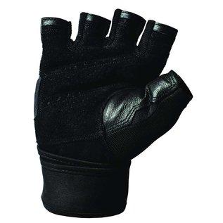Humanx by Harbinger Pro Wristwrap Gloves Mens