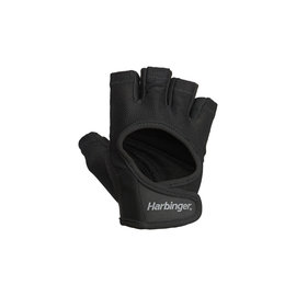 Humanx by Harbinger Power Gloves Women Black