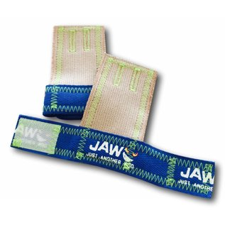 Jaw JAW Jr. Pull-up Hand Grips