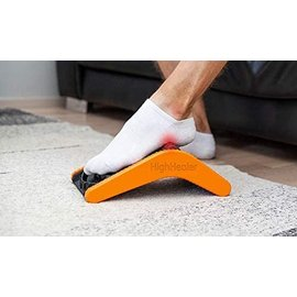 Active Life Solutions 5-in-1 Foot Care Trainer