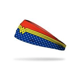 Junk Wonder Woman: Diana Headband