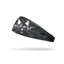 Junk Prowler Headband