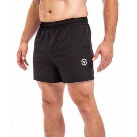 Virus High Tide Shorts