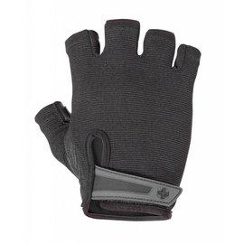 Humanx by Harbinger Men's Power Glove