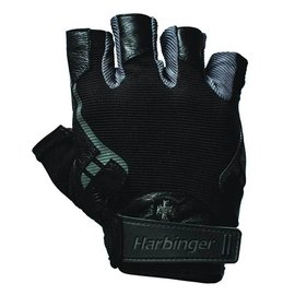 Humanx by Harbinger Men's Pro Glove