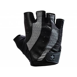 Humanx by Harbinger Women's Pro Glove