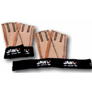 Jaw JAW Gloves Full Hand