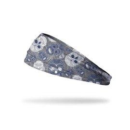 Junk Muertos Headband