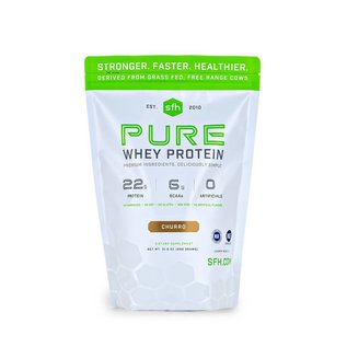SFH Pure Whey Protein