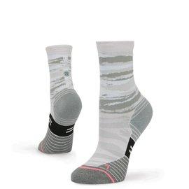 Stance Ballet Camo Stance Socks