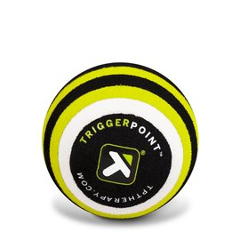 Humanx by Harbinger MB1 Massage Ball
