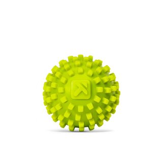 Humanx by Harbinger MobiPoint Massage Ball